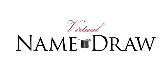 Virtual Name Draw - Free Online Secret Santa Game